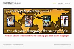 www.gyor-nyelvoktatas.hu